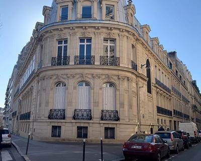 43-45-Iéna-paris/Groupama